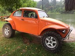 baja buggy vw baja buggy r 19 000 em mercado libre