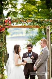 wedding flowers los angeles wedding florist los angeles wedding florist nyc flour la inc
