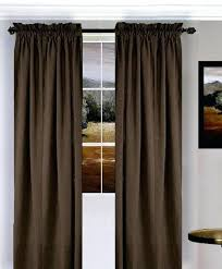 curtains for long windows wide window curtains ideas gallery