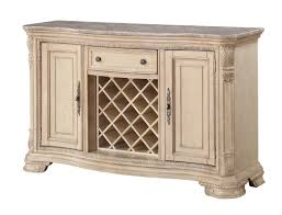 marble topped kitchen island marble top kitchen island kitchen island plans kitchen island