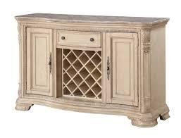 marble top kitchen island astoria grand esplanade kitchen island with marble top reviews
