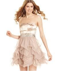 cute junior dresses online oasis amor fashion