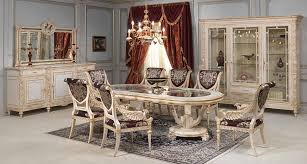 dining room wallpaper hi res luxury dining table and chairs