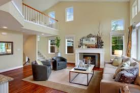 Family Room Paint Color Best  Family Room Colors Ideas Only On - Color schemes for family rooms