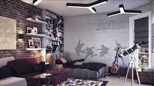 cool bedroom ideas for teenage guys cool teen boy room ideas small boys room ideas bedroom