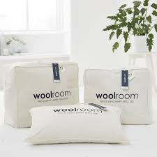 wool duvets bedding u0026 mattress toppers the wool room