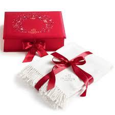 send good housewarming gifts to usa good housewarming gifts