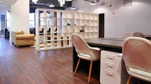 coworking spaces in boston a complete guide built in boston