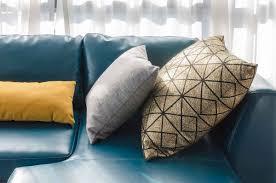 room decorator advice interior decorating ideas best