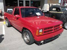 gas mileage for dodge dakota 1994 dodge dakota great truck but terrible gas mileage i had the