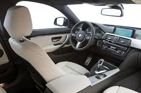bmw 4 series gran coupe interior styling size up audi a5 sportback vs bmw 4 series gran coupe