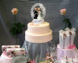 exemple discours mariage original modèle de discours du témoin du mariage style émouvant