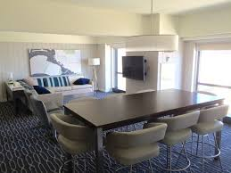 San Diego Dining Room Furniture by Dining Room Furniture San Diego Home Design Ideas