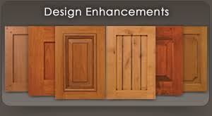 Cabinet Door Designs Mortise Tenon Cope Stick Cabinet Doors Walzcraft