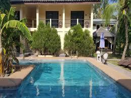 phil potis laguna beach best price on la laguna beach club u0026 dive center in puerto galera