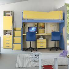 Stanzette Per Bambini Ikea by Camerette Per Ragazzi Asta Del Mobile Zottoz Armadi Ikea Stagioni