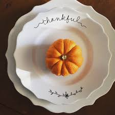 thanksgiving dinnerware plates thanksgiving wikii