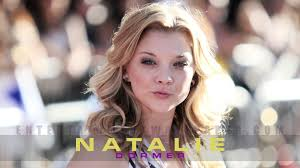 natalie dormer wallpaper natalie dormer wallpaper 60042769 1920x1080 desktop