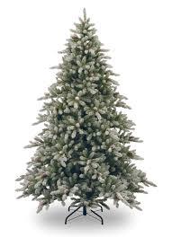 7ft artificial christmas tree prayonchristmas