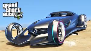 concept cars concept cars gta 5 mods