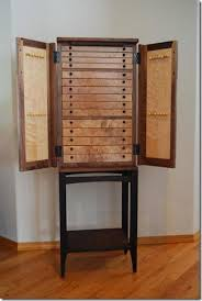 pdf woodwork jewelry chest plans download diy plans the faster