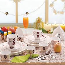 24 pc dinner set melamine gd 101126 corporate gifts ideas