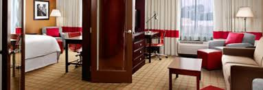 Boston MA Hotels With TwoRoom Suites - Two bedroom suite boston