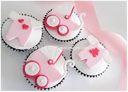 baby shower cupcakes for a girl baby girl christening cupcakes baby shower cupcakes prams and