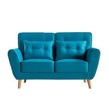 amerikanisches sofa kaufen großhandel amerikanisches sofa kaufen sie die besten
