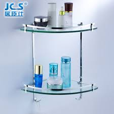 Habitat Bathroom Accessories by Search On Aliexpress Com By Image