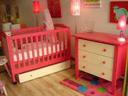 chambre bébé casablanca chambre deco chambre bloguez com