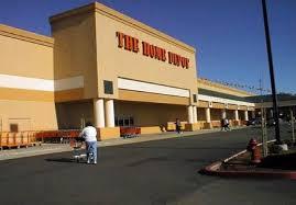 Home Depot Home Expo Design Center Hill Cc Com Past