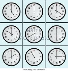 upcoming deals on amazon black friday timezone wall clock roco verre roman mirror world timezone clock time