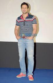 trailer song launch of the tishnagi aryan vaid images