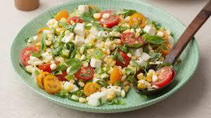ina u0027s fresh corn salad food network