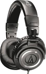 audio technica ath m50 amazon black friday edm sauce deal of the day audio technica ath m50 headphones