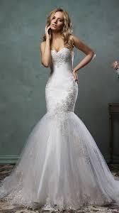 www wedding dresses 99 most pinnned mermaid wedding dresses hi miss puff