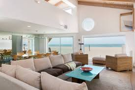 hollywood beach is your backyard houses for rent in oxnard