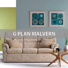 G Plan Upholstery G Plan Upholstery Manor Furniture Centre