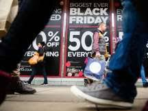 best online deals black friday canada cyber monday deals 2016 what retailers are offering online in