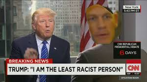 Are You Sure About That Meme - trump are you sure about that youtube