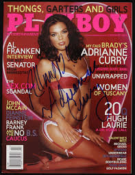 adrianne curry images lot detail 2006 adrianne curry america u0027s next top model signed
