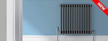 Designer Kitchen Radiators Modern U0026 Designer Contemporary Radiators Henrad