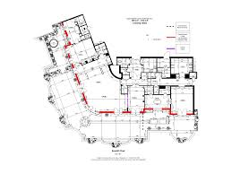 Bakery Floor Plan Layout Drawing Building Plans To Scale B With Drawing Building Plans To