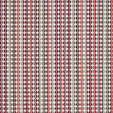 Caravan Upholstery Fabric Suppliers Warwick Fabrics