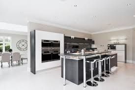 kitchen cabinet interiors minimalist and practical modern kitchen cabinets