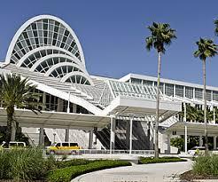 Orange County Convention Center Floor Plan Best Western Orlando Gateway Hotel Orlando Florida