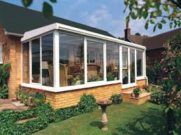 patio ideas glass enclosed patio rooms size 1280x960 enclosed