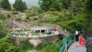 Rock Garden Darjeeling Best Tour And Food Rock Garden Darjeeling