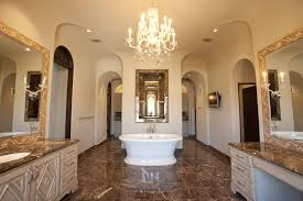 Marble Bathroom Ideas by Bathroom Alabama Marble Countertops Cream Marble Countertops